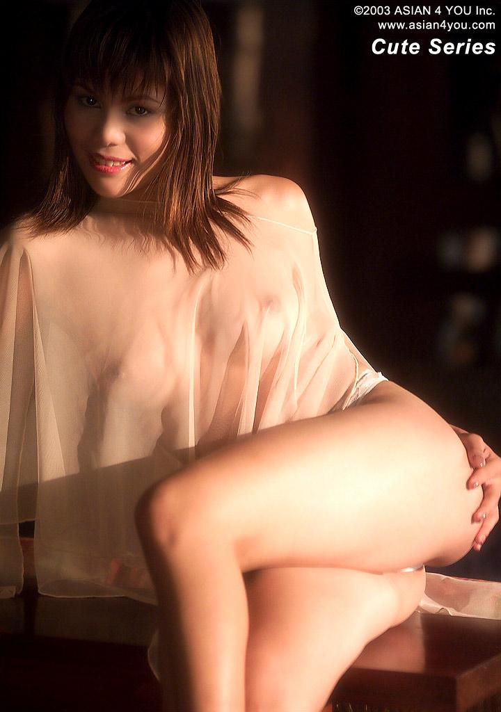 japan porn cute angel
