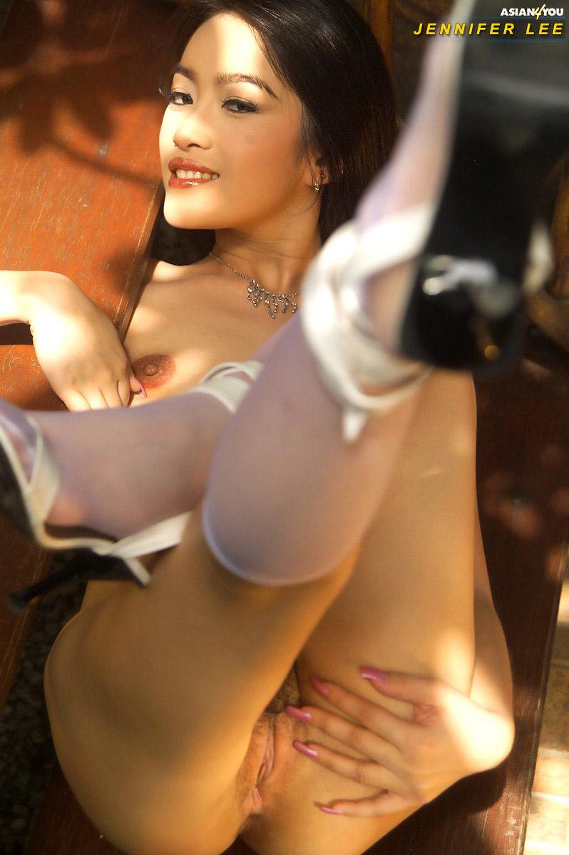 Hardcore sex in japan - 1 part 8