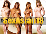 J SexAsian18