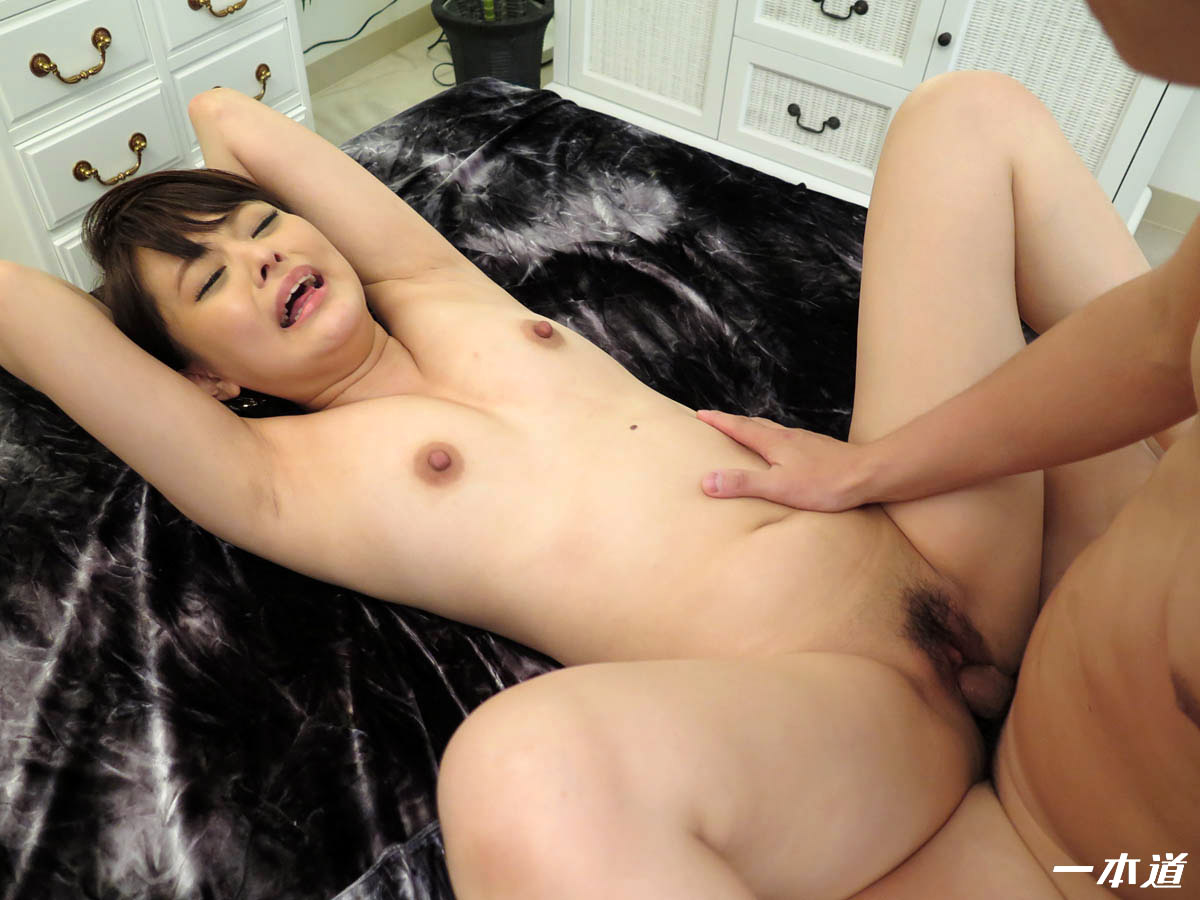 porn sex japan youtube