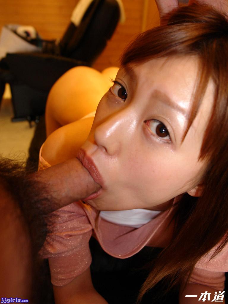 rika nagasawa 4610