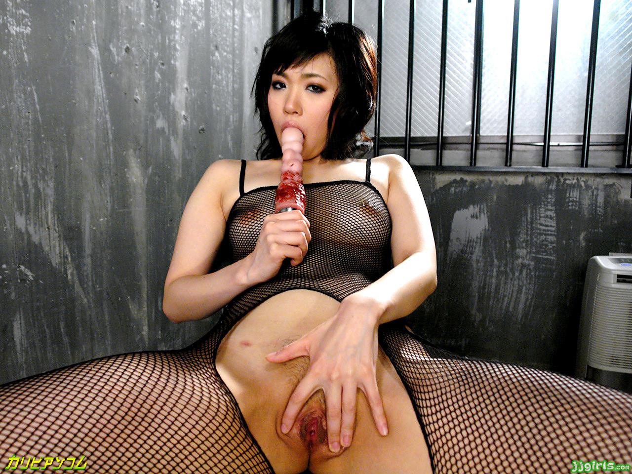 Sex cu ana birchall