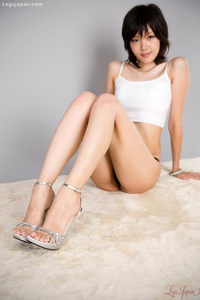 PureJapanese Jav Model Ryo Yuuki 優木りょう Legsjapan 072_yuukiryo: http://www.purejapanese.com/photo/legsjapan/ryo-yuuki/072_yuukiryo/