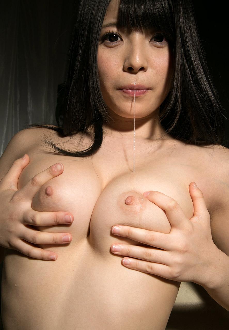 black big boobs gif