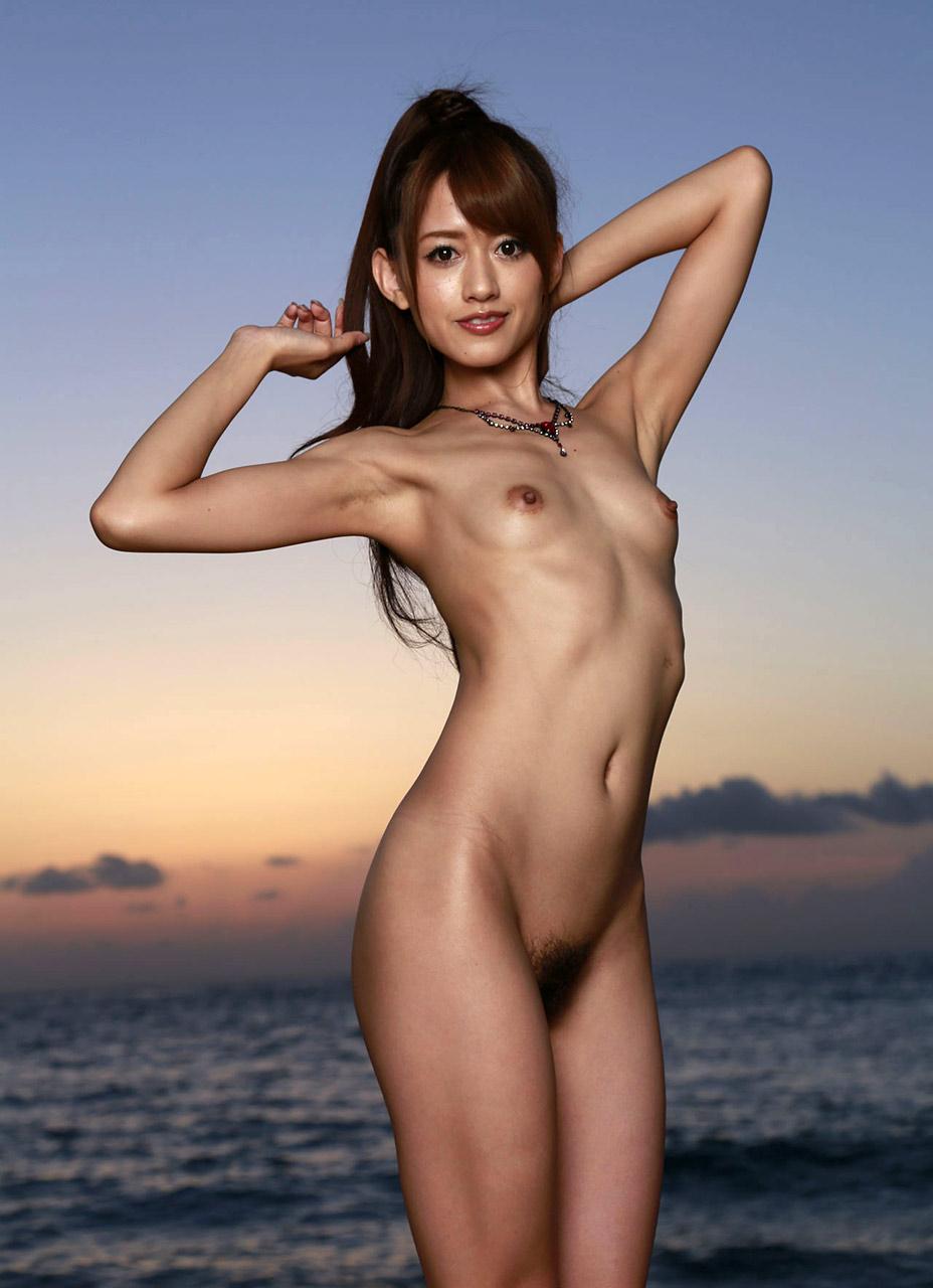 Kijima airi