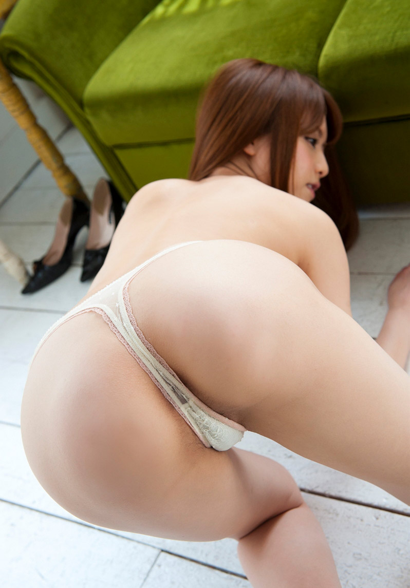 download video akiho yoshizawa