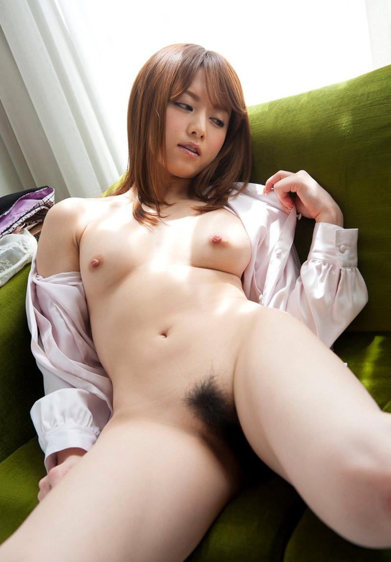 Akiho yoshizawa download