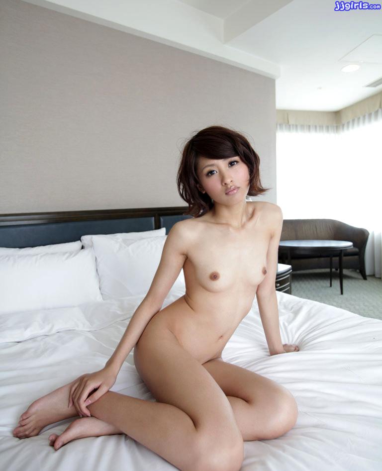Emiru momose nudity in nature - 45 part 10
