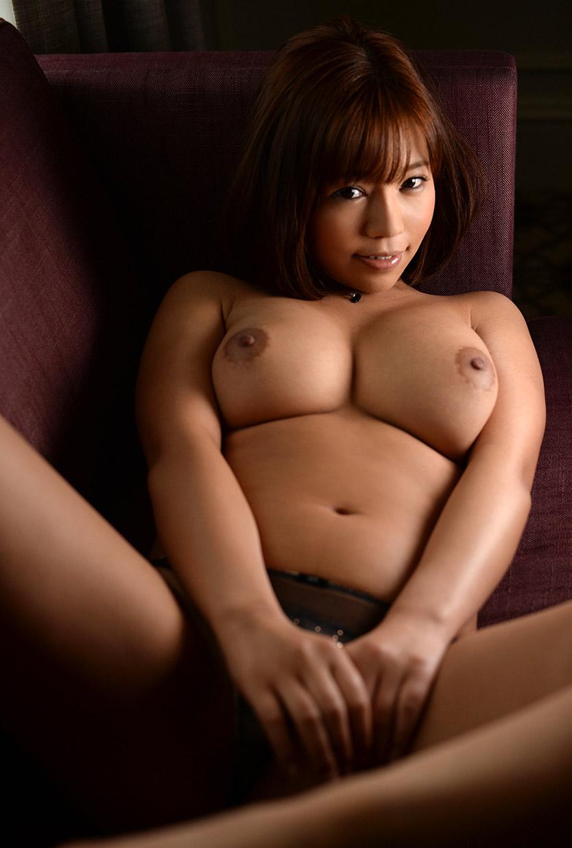 amateurgraph_sara-sex