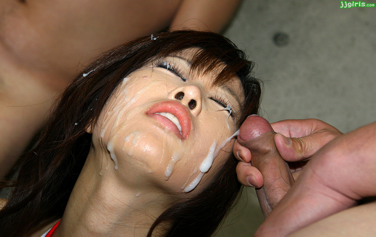asian-facial-clip-hard-porn-big-dicks
