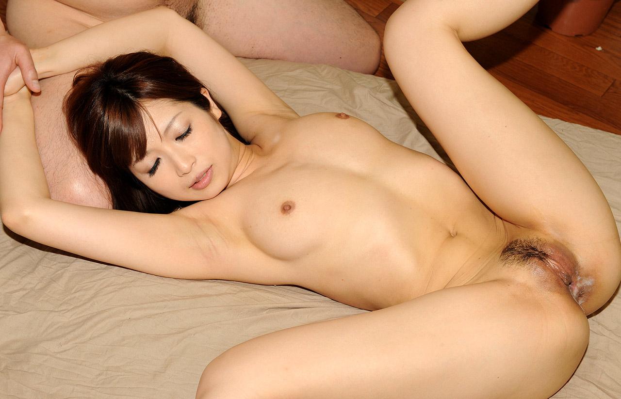 hema malini girl nude