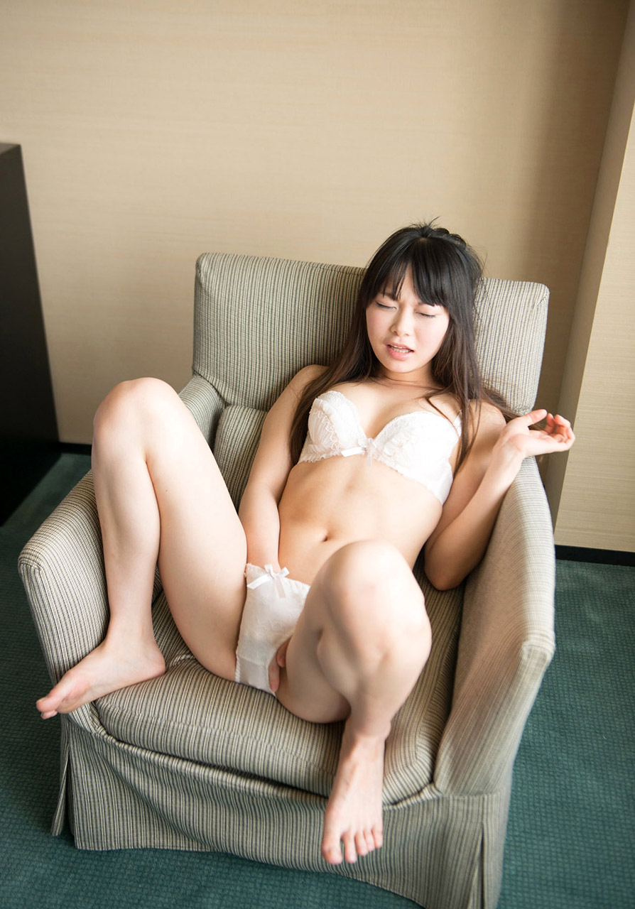 Buruma aoi hot asian doll is amazing