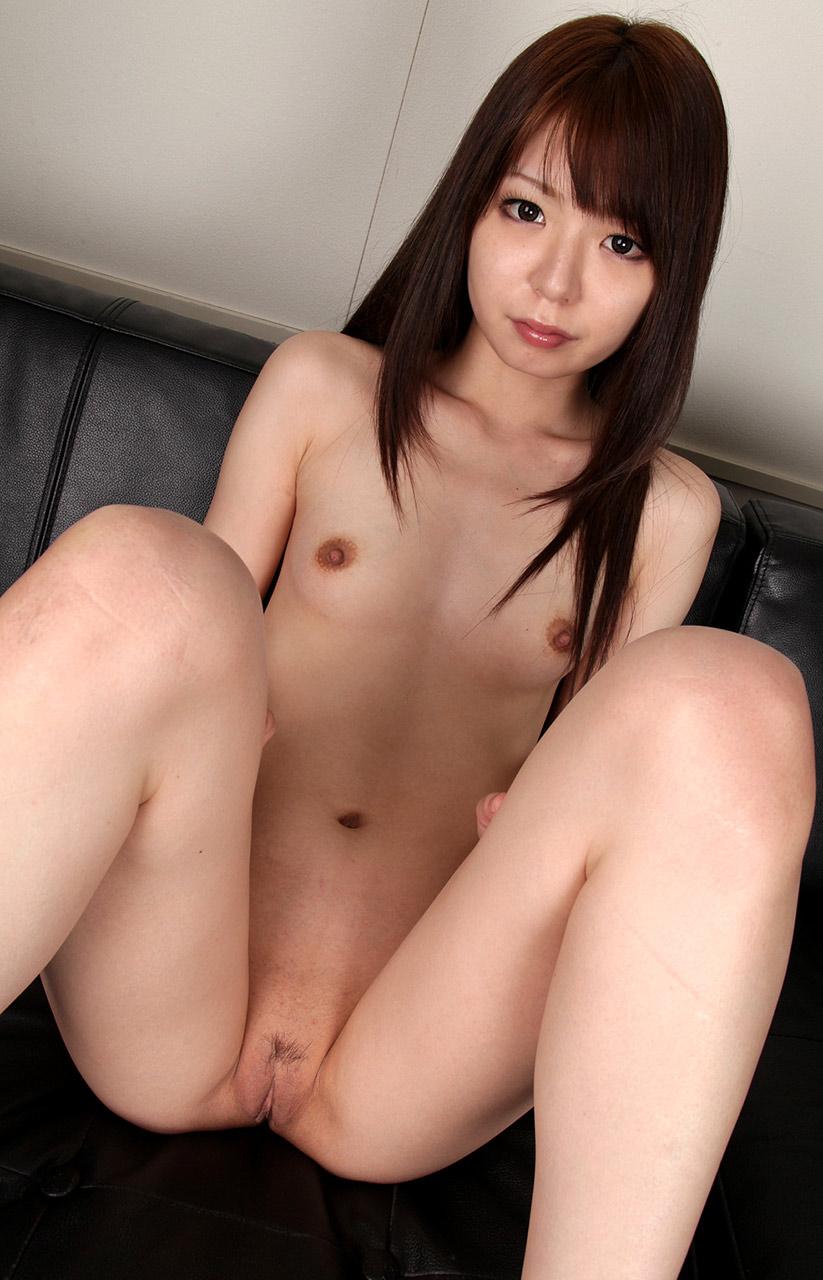 selena gomez playboy porn