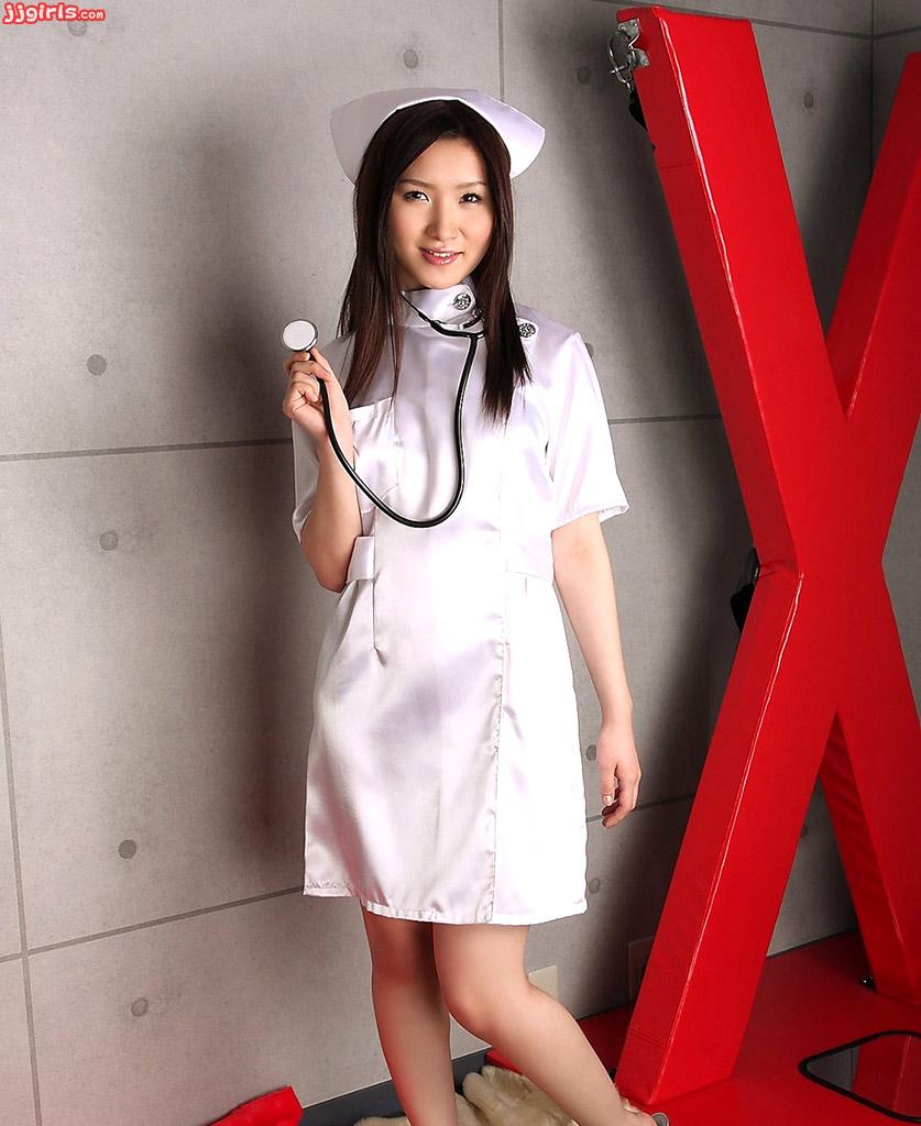 Japanese Teen Ayana Naito 71
