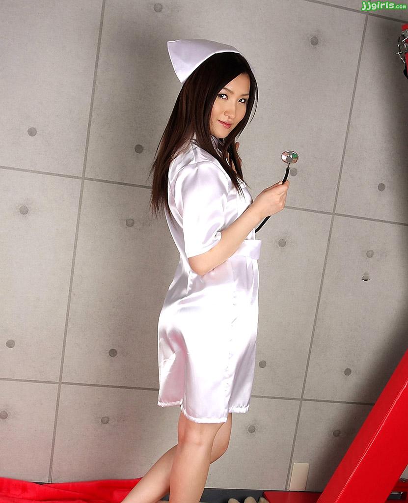 Japanese Teen Ayana Naito 75