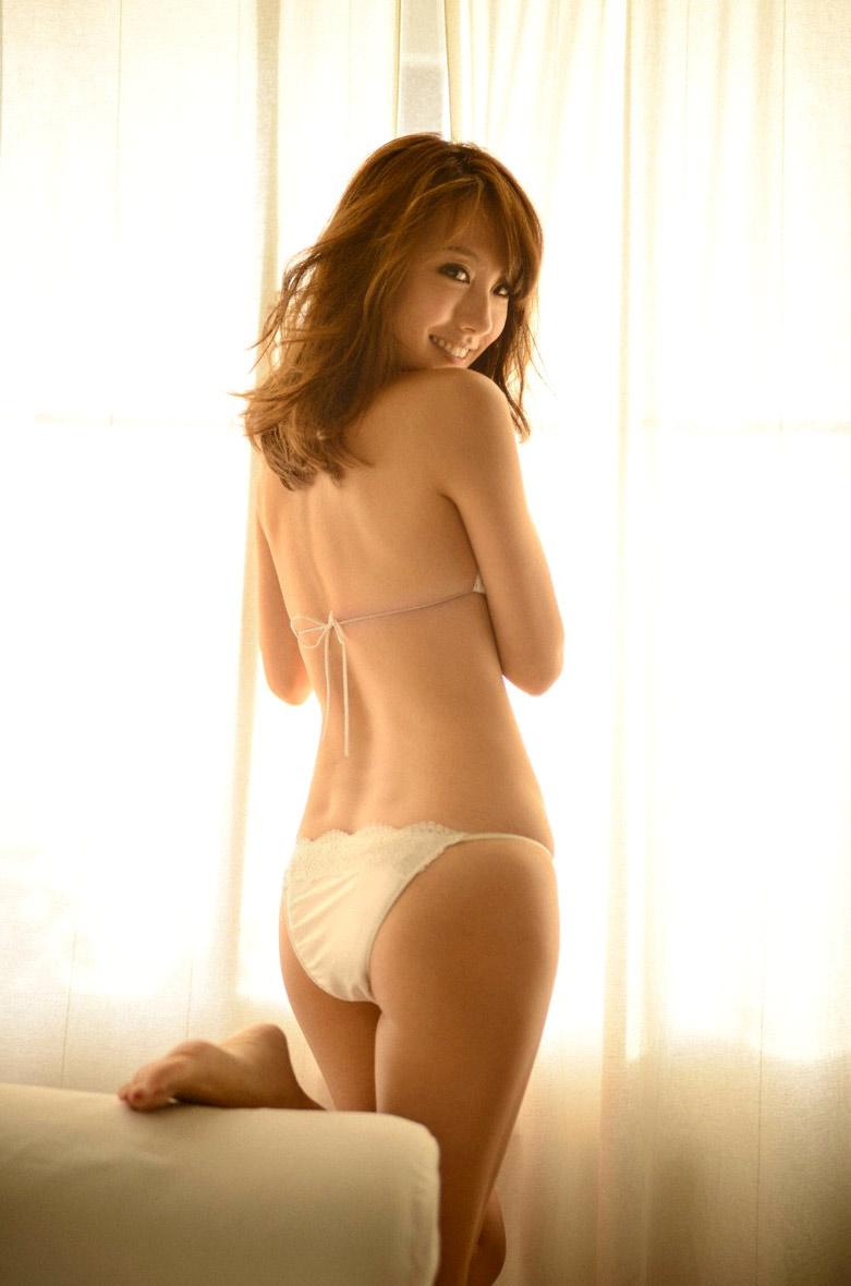 Kaguya otsutsuki sexy