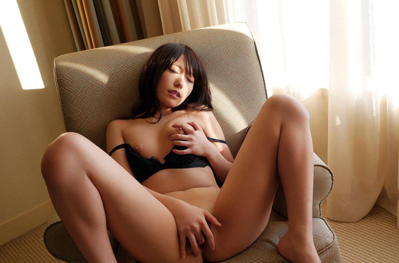 chika arimura