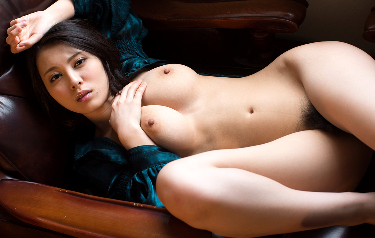 CHINA XXX GIRL HOT