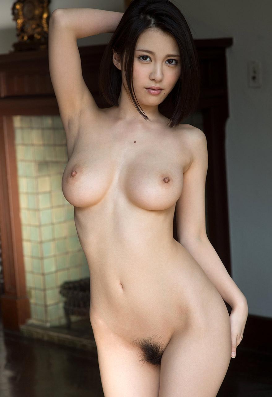 Chaina nude foking, triple anal vibrator