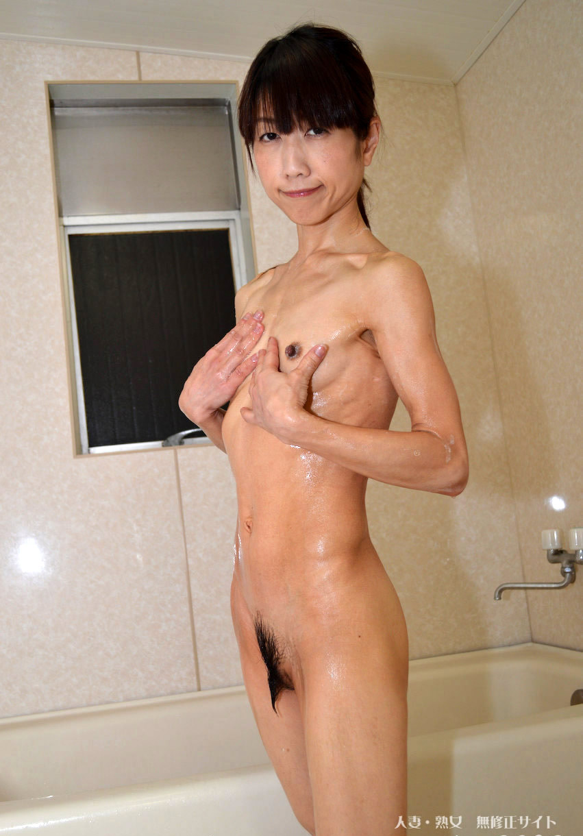 PureJapanese Jav Model Eiko Yamazoe 山添栄子 Photo Collection 10: http://www.purejapanese.com/pic/eiko-yamazoe/10/