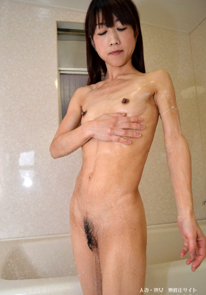 Herman recommend best of japanese ami junior nude