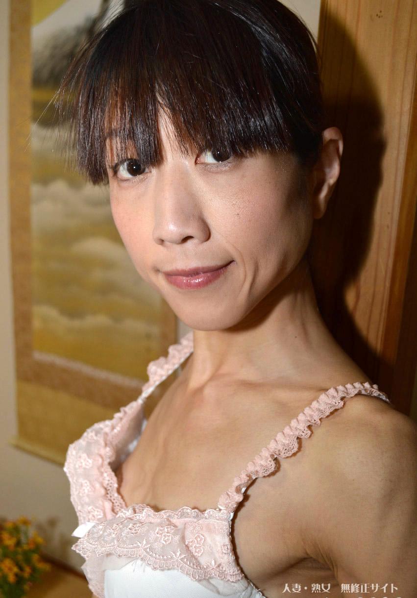 ... Satomi Hot Girls Wallpaper | Kumpulan Berbagai Gambar Memek | GMO