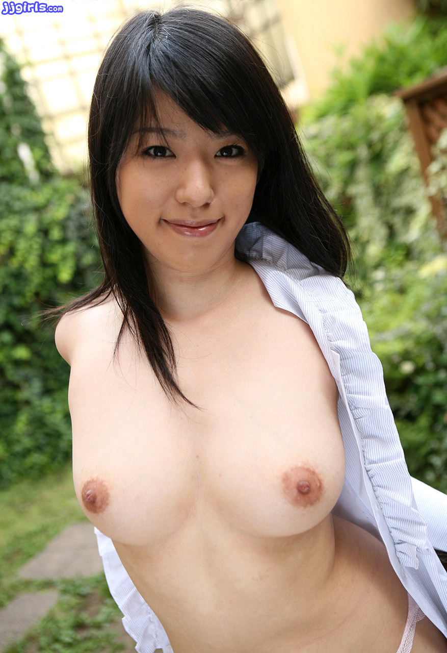PureJapanese Jav Model Emi Moriguchi 森口絵美 Photo Collection 13