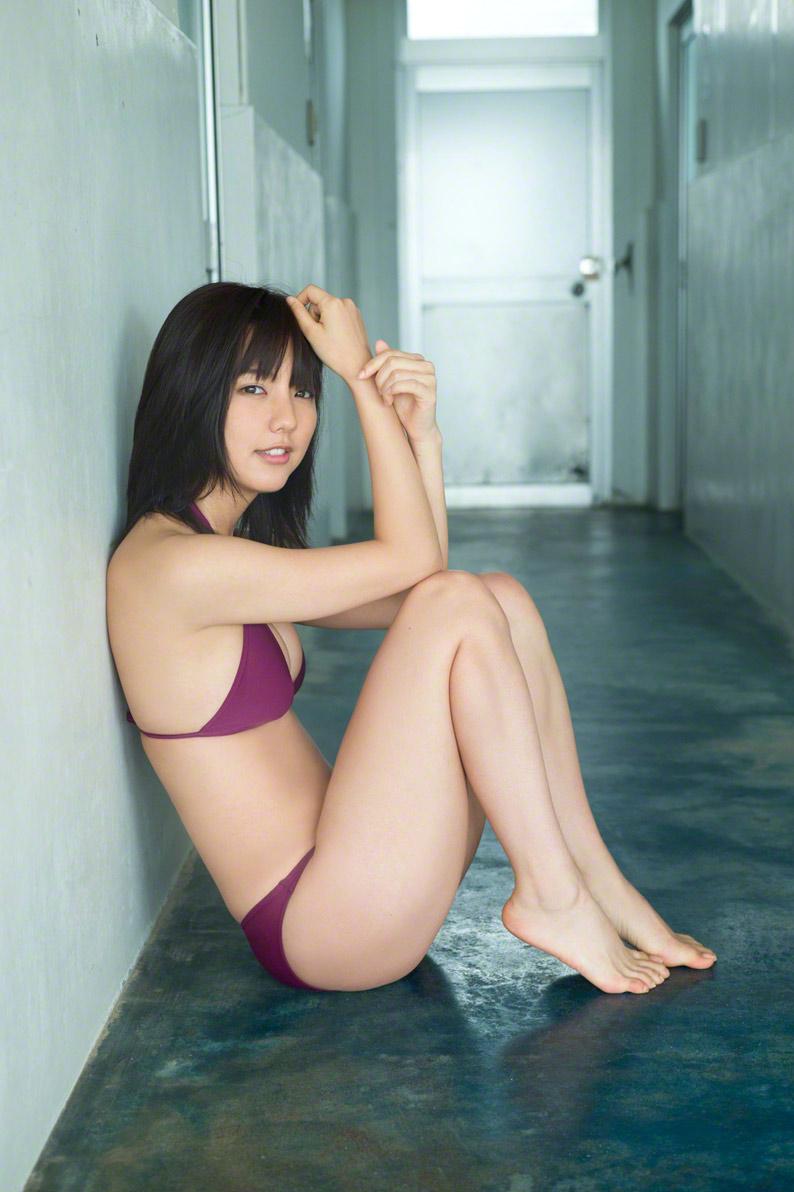Uncensored japanese xxx