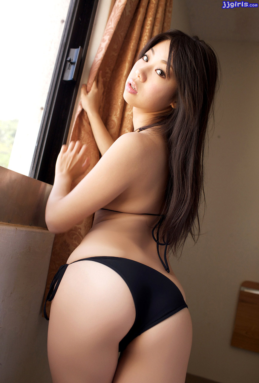 PureJapanese Jav Model Minami Natsuki 夏希みなみ Photo Collection ...: imagesbox.com/slideshow/yumi-kazama-pussy.large.html