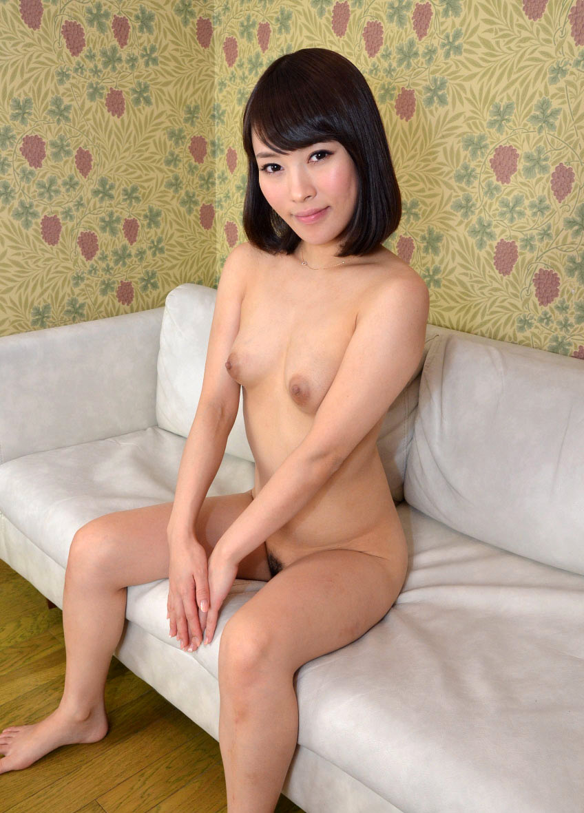 image Buruma aoi beautiful asian wife gets fucked