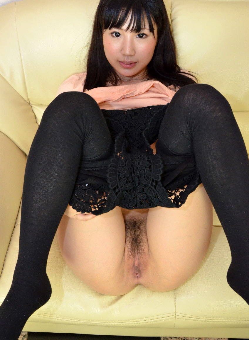 image Japanese school girl special treatment with bbc