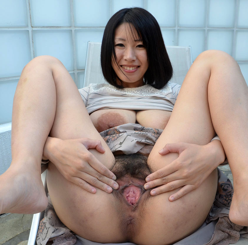 Matchless mature japan porn tube join