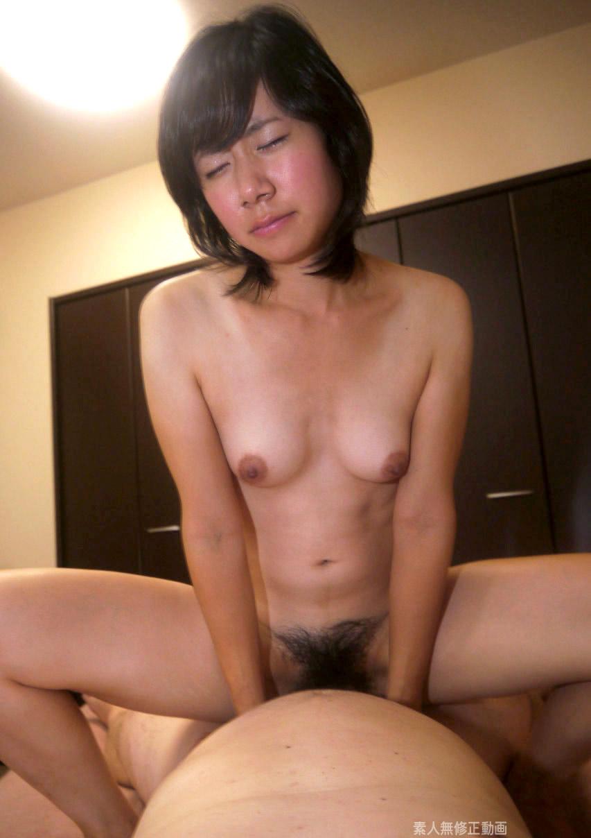 Mmmm fuck nude milf glf want meet