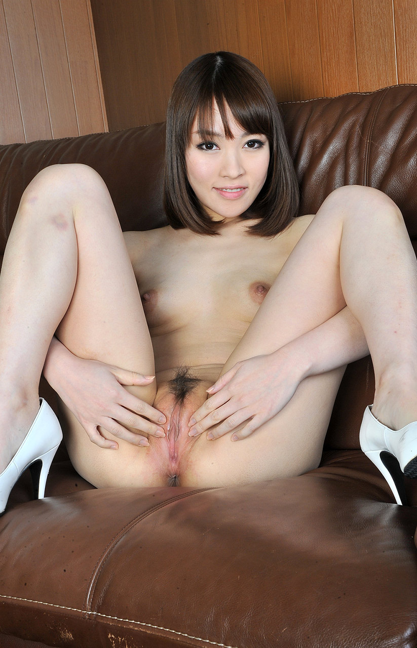 You are Nude japan idol xxx porn have hit