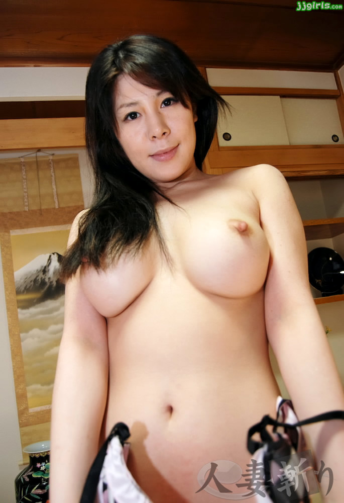 Ai haneda asian teacher gets a hard 9