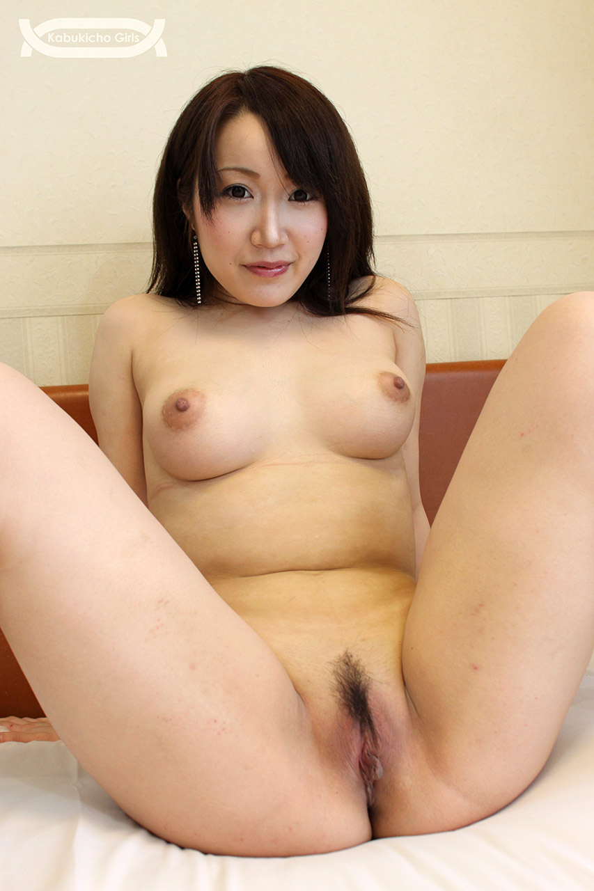 Can Dailymotion japanese cute nude