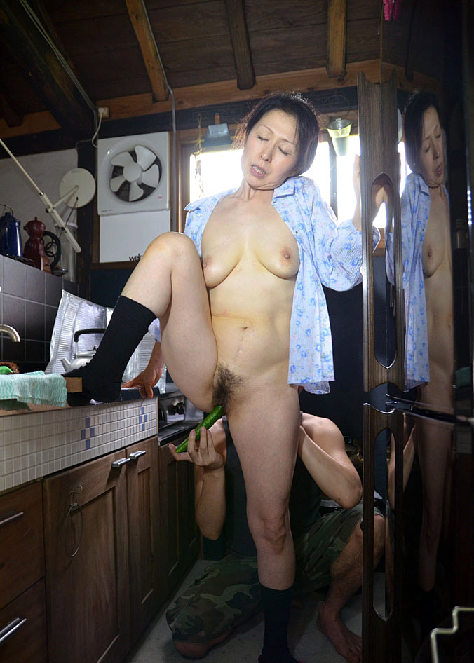 cute japanese av girl kayo morita porn pic collection 19