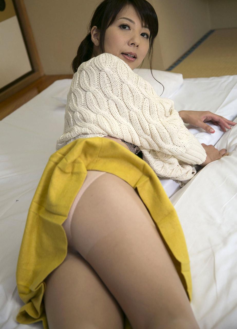 【ガチ】爆乳OLの卑猥な裸