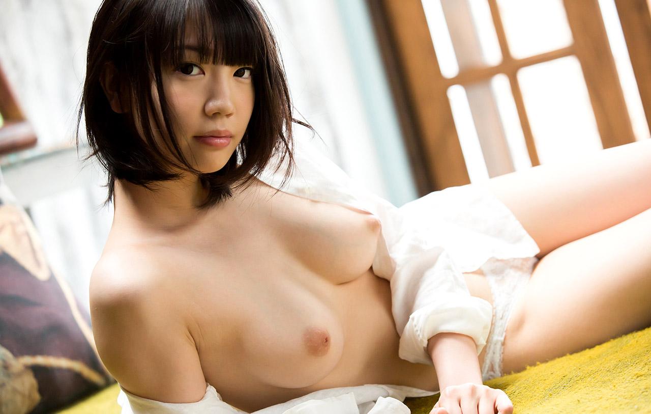 xvideos suzuki saaya @photos  xvideo suzuki saaya Koharu Suzuki Koharu Suzuki .