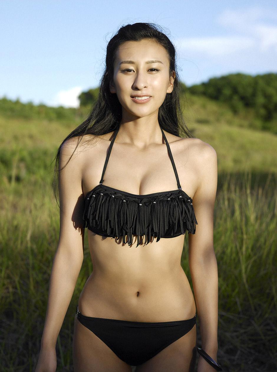 Aiko nagai hot asian babe enjoys lots 6