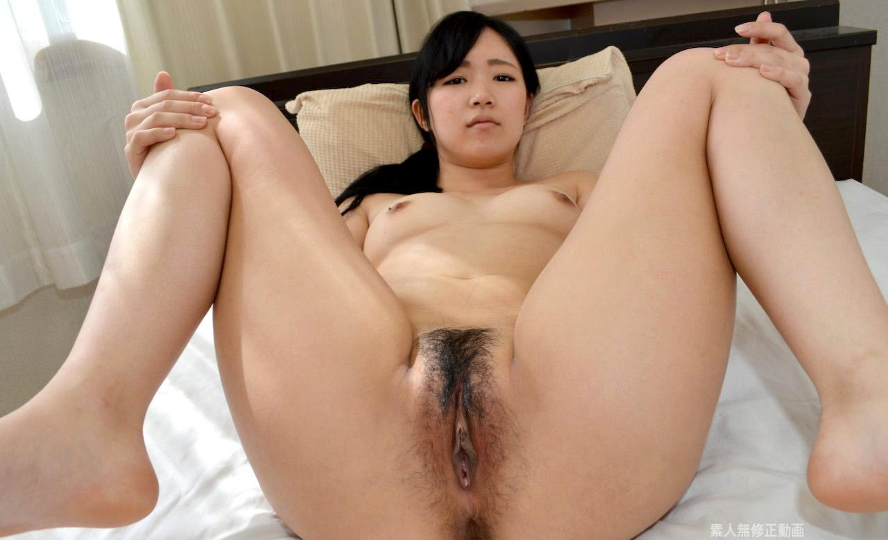 エッチな4610 石田舞香 ... Maika Ishida ...