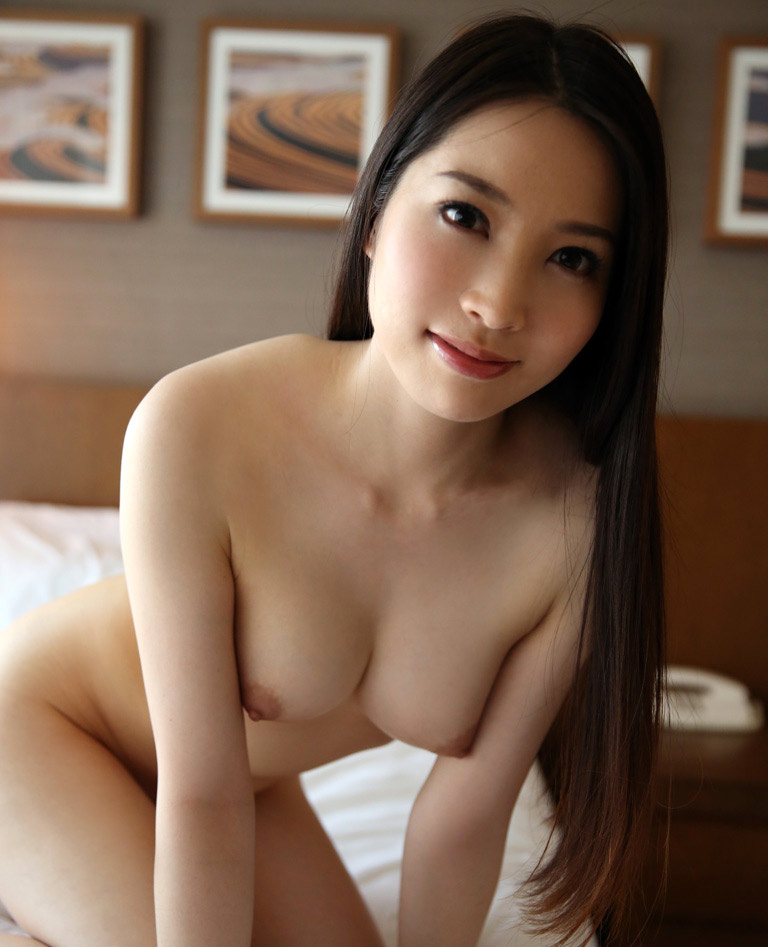 Asian tits cute women big