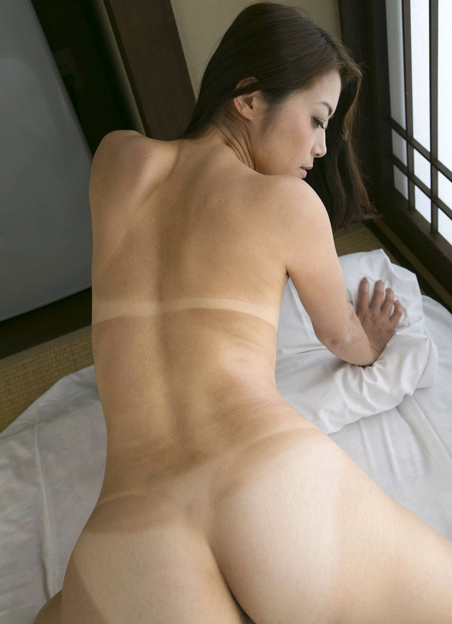 painfull sex pussy photo
