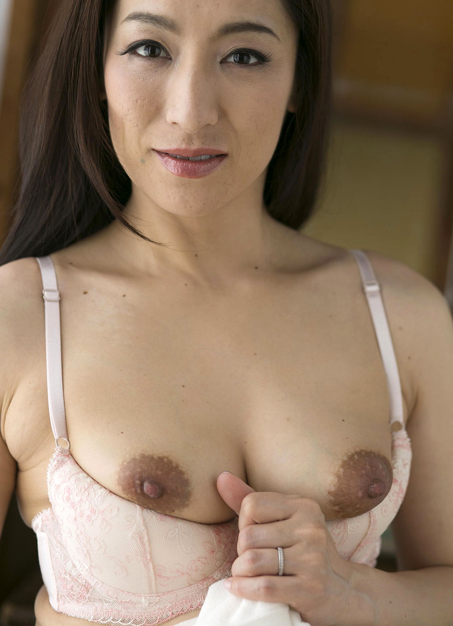 Japanese pornstar ayano murasaki - 1 part 9