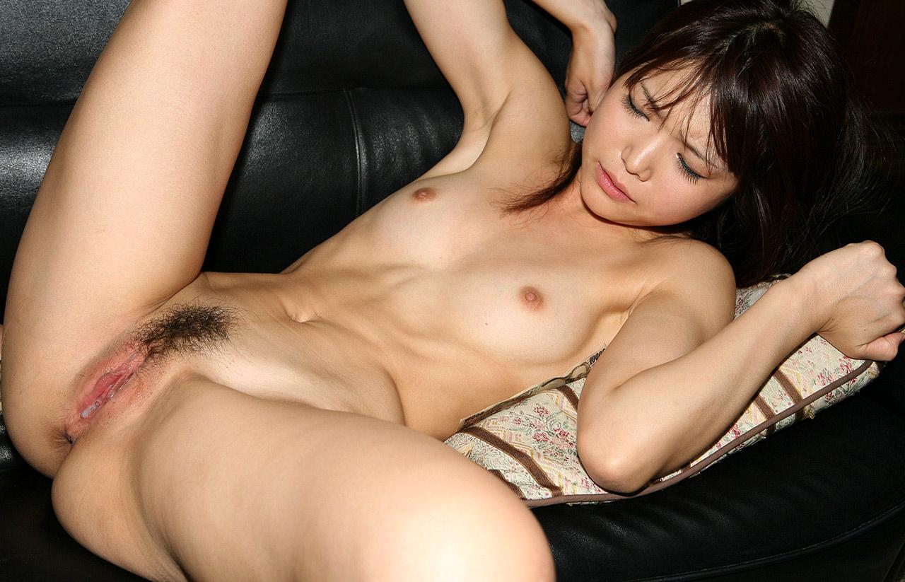 Shino megumi anal