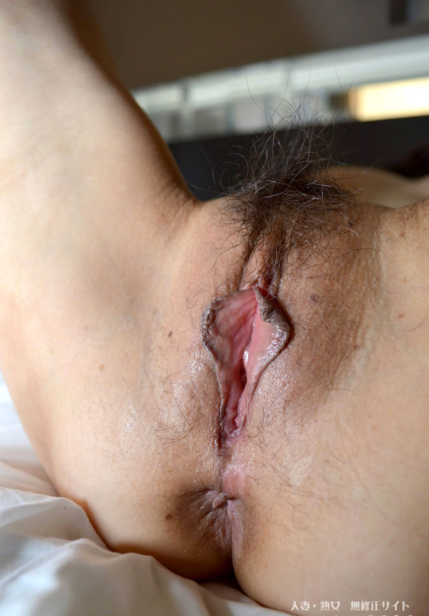 sex tube free sexy gril boy