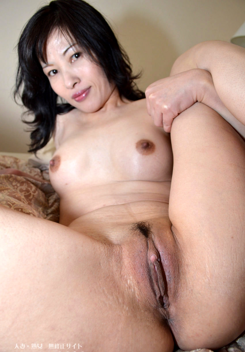 Porn sexy film woman with man big monster