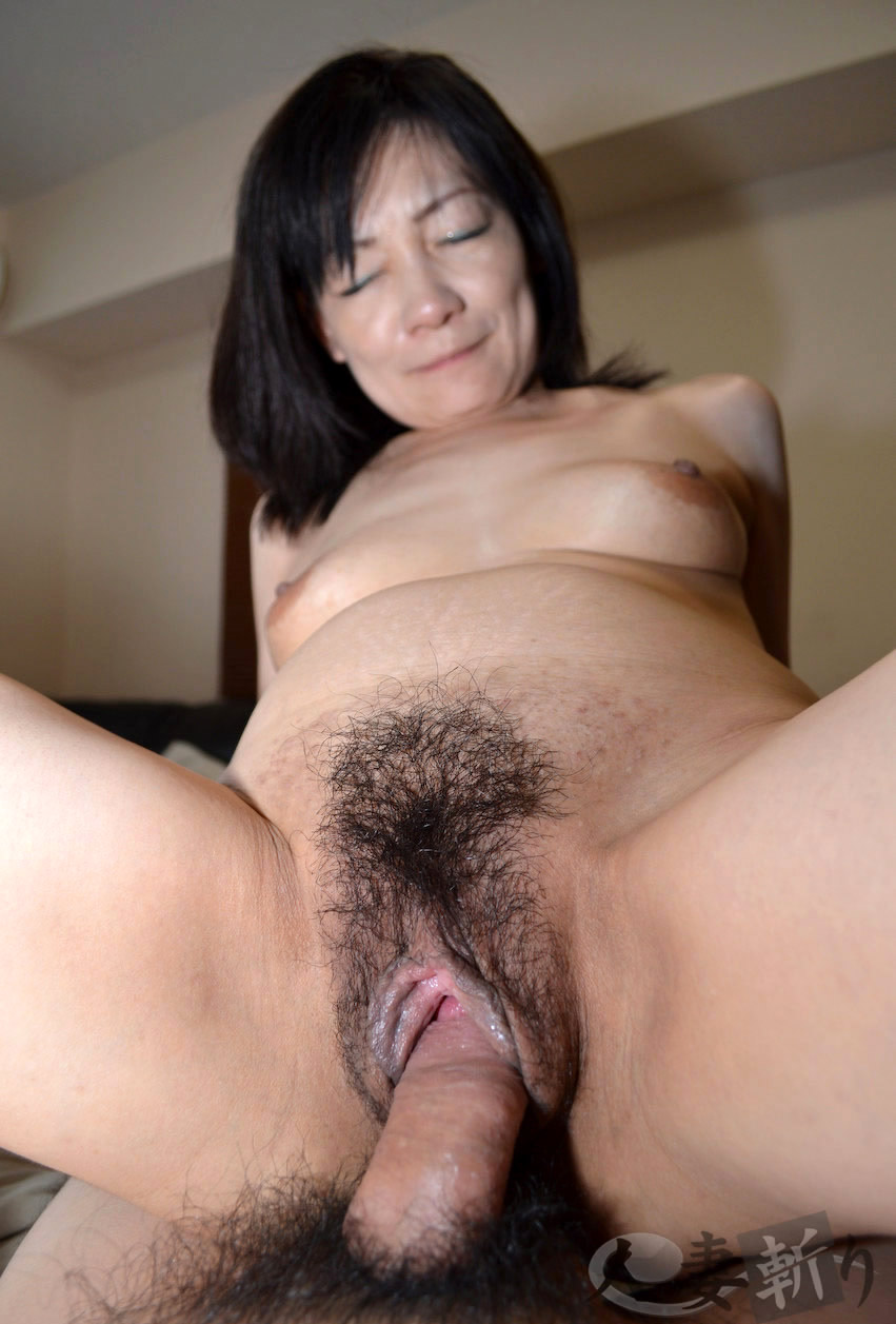 image Hot asian girl fuck biggest black cock