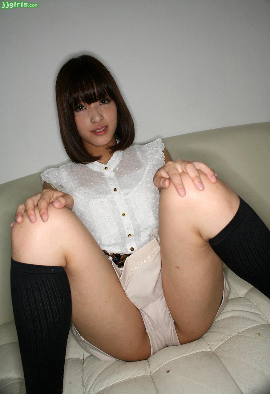 Angela Serna Porno av model aoi manami fucked and facialized - slutty japanese