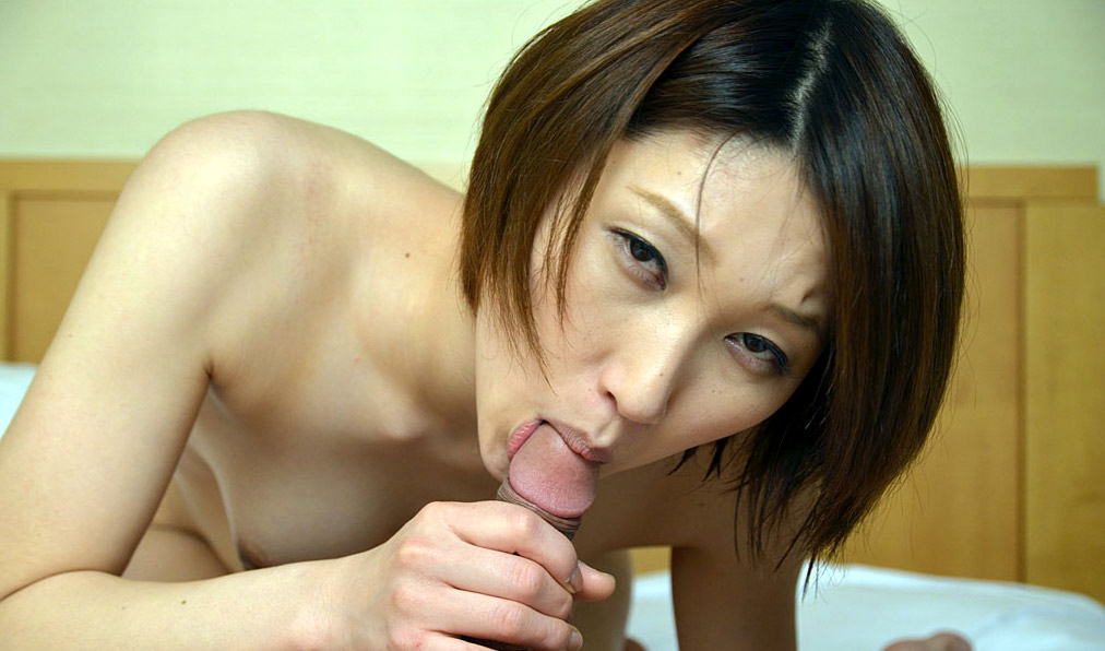 Mint006 julia wife was committed in the apartment complex - 3 part 8